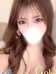 ☆Ayumi☆(アユミ)