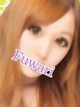 ☆Fuwari☆(フワリ)