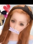 ☆Meisa☆(メイサ)