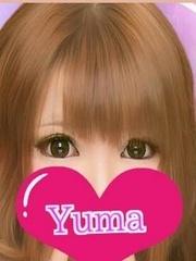 ☆Yuma☆(ユマ)