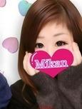 ☆Mikan☆(ミカン)