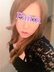 ☆Painn☆(パイン)