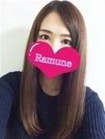 ☆Ramune☆(ラムネ)