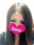 ☆Rena☆(レナ)