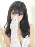 ☆Tsubaki☆(ツバキ)