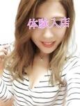 ☆Noa☆(ノア)