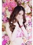 ☆とうか姫☆