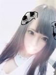☆Muu☆(ムゥ)