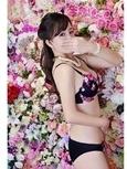 ☆しおり姫☆