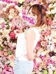 新人☆ゆい姫☆
