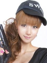 アキ(Aki)
