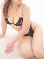 Mrs 紀香