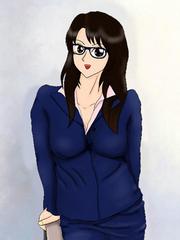 麻倉梨花子
