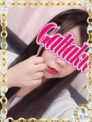 まゆ★美脚痴女