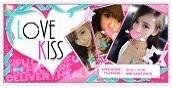 岐阜 デリヘル【Love kiss】