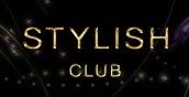 六本木デリヘル 極上級風俗『スタイリッシュクラブ』