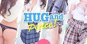 五反田のピンサロ風俗店【HUG&Peace!(ハグ&ピース)】